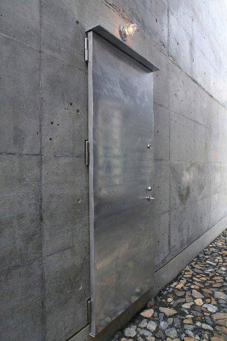Япония бетон купить бетон в калуге витолан