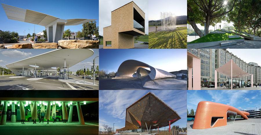 какую тему выбрать для диплома по архитектуре